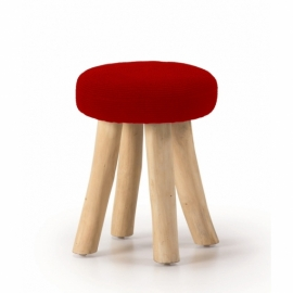 Bosch Low Stool