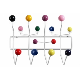 James Colors Table