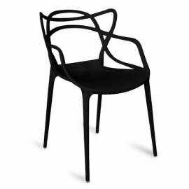 Moises Chair