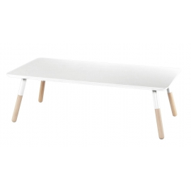 Goteborg Rectangular Table