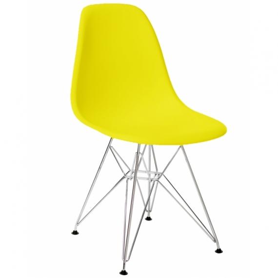 Furmod Eames DSR Inspired Chair