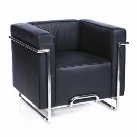 Torino Sofa 1 Seater
