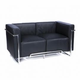 Torino Sofa 2 Seater