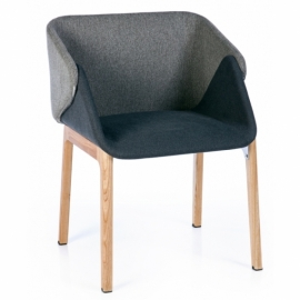 Norico Armchair