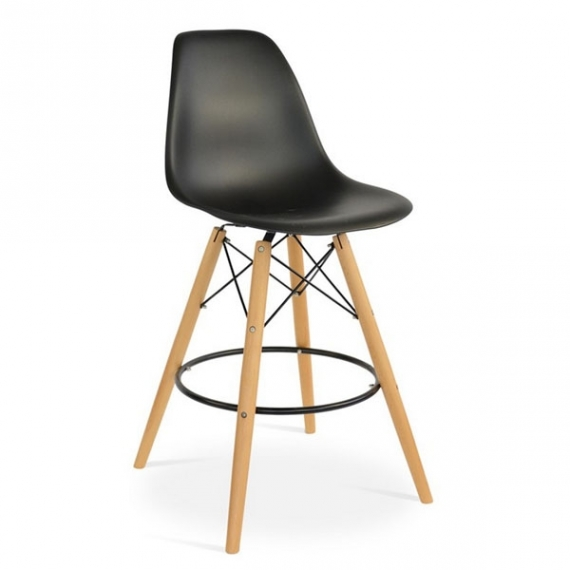 """stool James DSW Style """"New Edition"""""""
