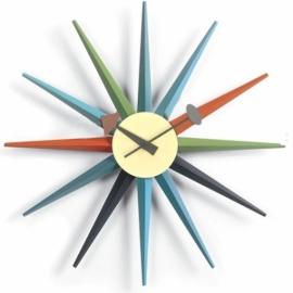Reloj Nelsan Star