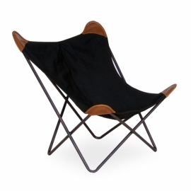 Butterfly Chair New Edition