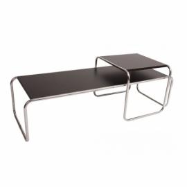Laccio Breuer Table