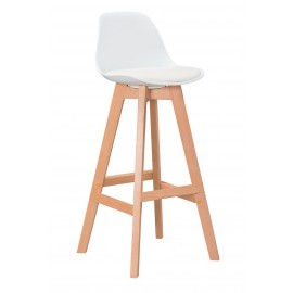 Escandi Stool