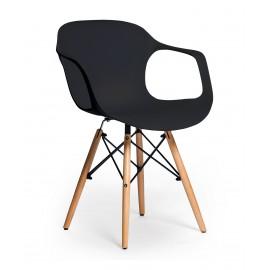 Furmod Chair Tower Wood XL - Nova Edição