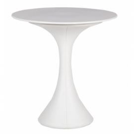 Tulipan Table