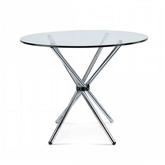 furmod Mesa Round Table
