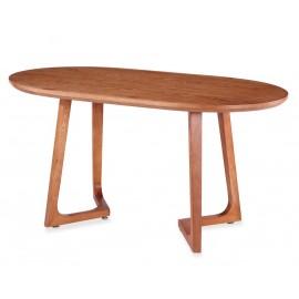 Dolomita Table
