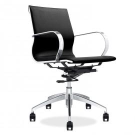 Cadeira de escritório de Detroit