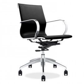 Detroit Office Chair