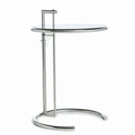 Mesa Eileen Gray Table