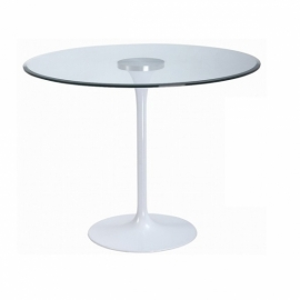 Tulip Special Edition Table