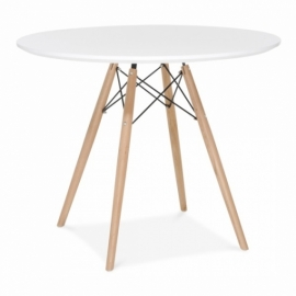 James Table (90 cm)