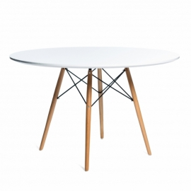 James Table (120 Cm)