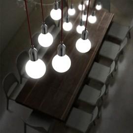 LAMPARA STRING