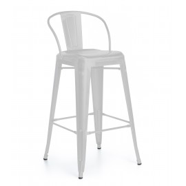 Bistro Lb Stool New Edition