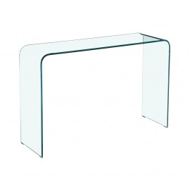Console Table Ice