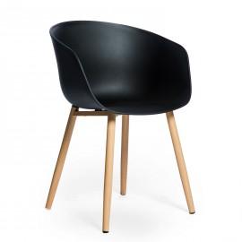 Daxer Chair