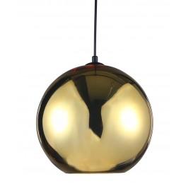 Cooper Lamp 40