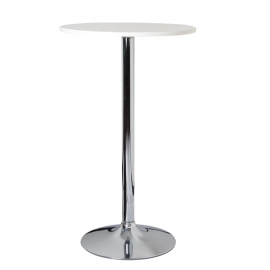 Boom Table