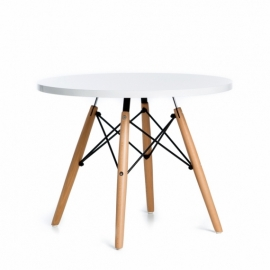 James Coffee Table 60 cm