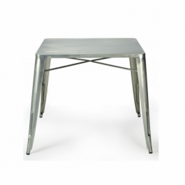 """Bistro Table """"New Edition"""""""