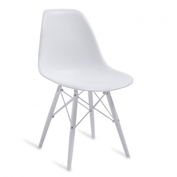 Cadeira de neve James Wood
