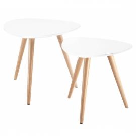 Trento Table