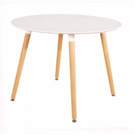 Fox Table (Round) 100 Cm