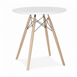 James Table (80 Cm)