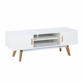 Havden TV Table