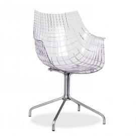 Cusco Chair