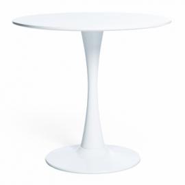 Tulip Table 80 Cm