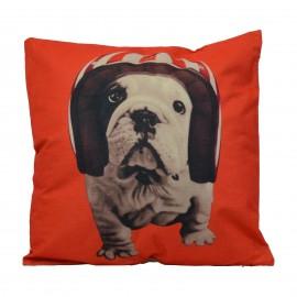 Cushion Amazing Dog