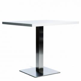 Santander Table