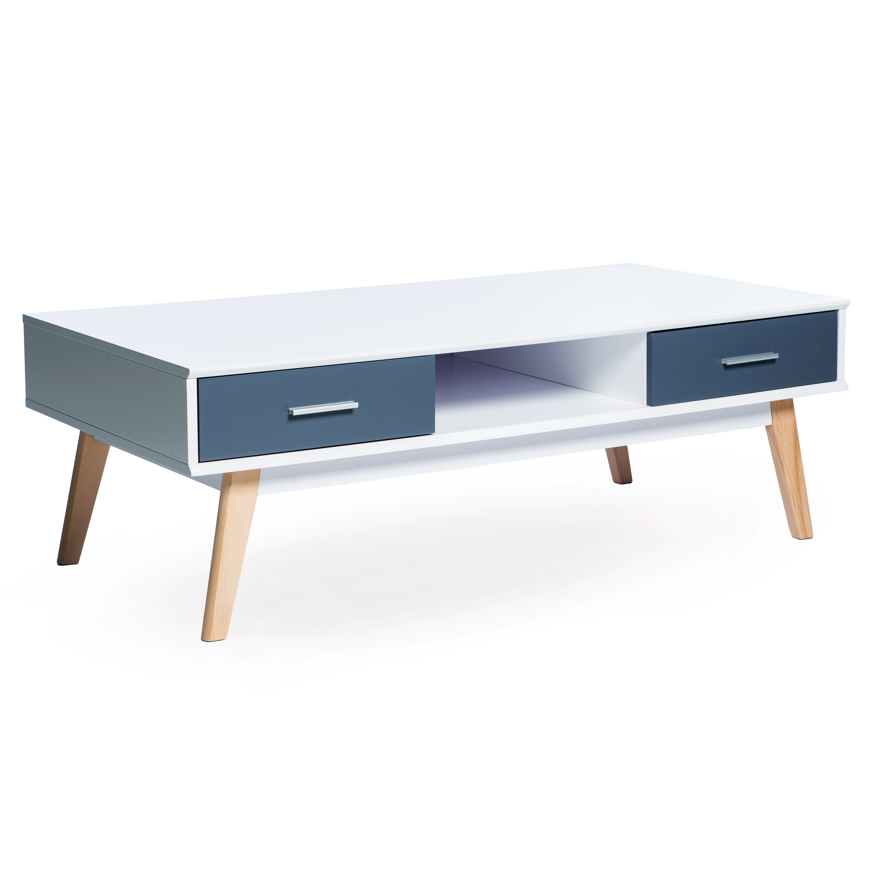 Ness TV Table - TV Table furnmod