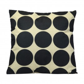 Topp Cushion