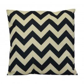 Vibes Cushion