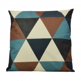 Wetside Cushion