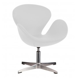 Silla Swan Outlet