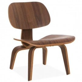 Silla Plywood Style