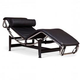 Lounge Beckam Chair