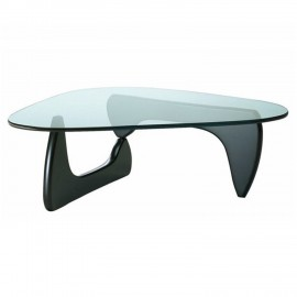 Noguche Coffee 19 mm Table