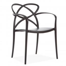 Moises XL Chair