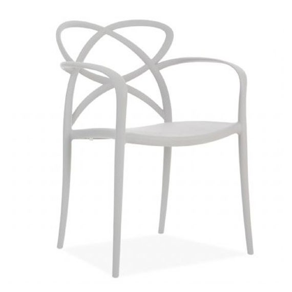 Moises XL Chair